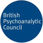 psychoanalytic psychotherapist london